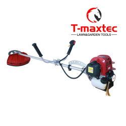 50cc Nouveaux 4-course Honda Modèle débroussailleuse à essence/tondeuse à gazon TM-GX50