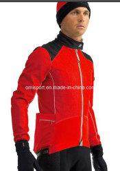 Los hombres chaqueta ciclista/Cycling Jersey