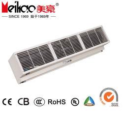 Meihao Handelsquerfluss-Luft-Vorhang mit CER-CB
