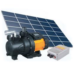 Производство Jintai комплекты солнечных батарей для насосов солнечной бассейн насос