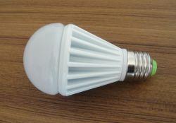 5 Вт E27 светодиодная лампа освещения