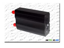 ETC201B/CDMA/GPRS 차량 추적 장치 AVL GPS 차량 경보 GPS 추적 장치