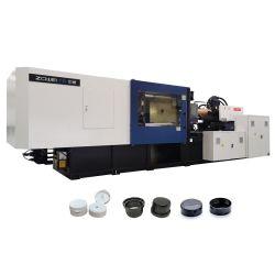 GF460kc vollautomatischer Wegwerfschnellimbiss-Behälter, der Maschinen-Formteil-Maschinen-Plastikeinspritzung bildet