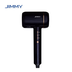 2020 Jimmy Neueingang F6 Nanoi Ultraschall Professional Haartrockner