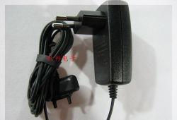 Carregador de telemóvel da Sony Erisccon K750