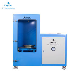 Peças Automática do Filtro de Partículas Diesel limpando a máquina Máquina DA DPF purificador de óleo