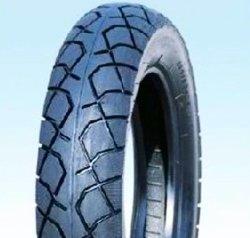 Натуральный каучук мотоцикл бескамерные шины 130/90-15