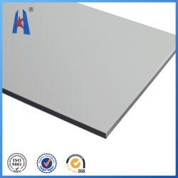 3mm de aluminio Compsite PE Panel para la pared interior y mobiliario