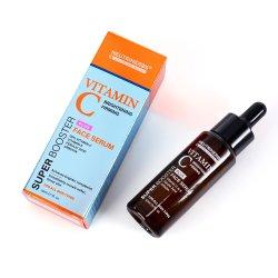 Hidratação personalizada Firming Skin aclaring Essence Hyaluronic Serum