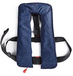33G Reddingsvest van het Leven Jacket/150n van het Leven van Co2 het Opblaasbare Jacket/CE Goedgekeurde/het Mariene Reddingsvest van het Reddingsvest