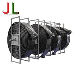 매우 큰 직경 슈퍼 플로우 연결 석유 특별 광고에 편리합니다 레이플랫 호스