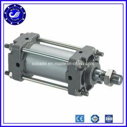 DNC SMC Airtac пневматический цилиндр цилиндр воздуха