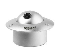 Цветной металл поднимите камеру (DST-809)