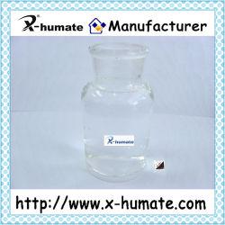 Haute qualité d'acide formique à bas prix 85 %