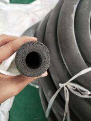 إسفنج الرغوة المطاطية لأنبوب العزل المصنوع من المطاط الخاص بمكيف الهواء غطاء الأنبوب