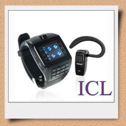 De Mobiele Telefoon van het horloge (B.V. 100)