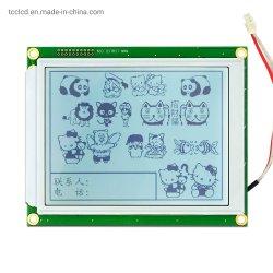 320x240 panel LCD monocromo Pantalla Universal 320*240 ra8835 Controller legibles en el sol