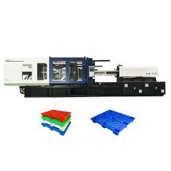 GF 530EH Making Machine automatique de palettes en plastique Machine de moulage par injection