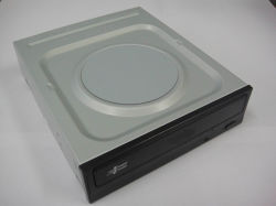 Produttore interno del tavolo DVD