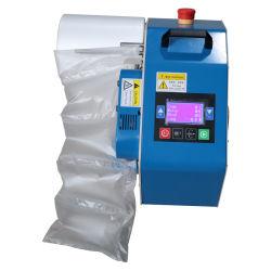 2020 Brevet Qpack Bulle d'air Film d'emballage Mini coussin d'air de la Machine automatique