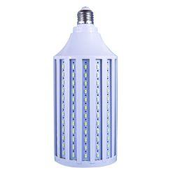 [إ27] [ب22] [إ40] [إ14] [لد] [لمب بولب] [لد] [5و150و] ذرة بصيلة مصباح لأنّ بيتيّ زخرفة ضوء