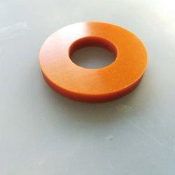 유효한 호의를 베푸는 기계적인 힘 OEM와 가진 3021xpc 페놀 종이에 의하여 박판으로 만들어지는 장