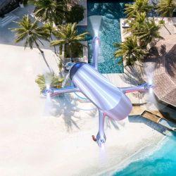 2020 последнюю версию RC модели Flying Cloud новый RC игрушка Hmo 4CH 2.4G RC Drone с камерой 1080P/800 Вт с функцией записи на RC RC вертолет в самолете