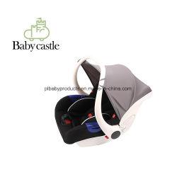 Nouveau design bébé siège auto pour enfant de retenue de voiture avec certifiés ECE R44/04