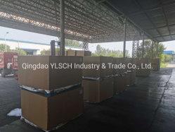 実際によい価格の中国の工場からのゴム製製品の酸化防止剤のTmq (RD)