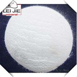 Los alimentos /Dental / Grado USP el carbonato de calcio con alta calidad