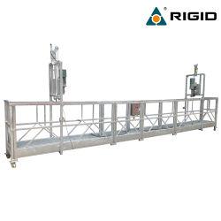 La haute sécurité SRP1000 Power Plate-forme de travail avec un excellent service