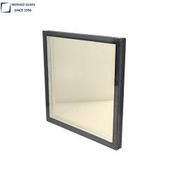 مزدوجة يزجّج نافذة يعزل زجاج لأنّ [كنستروكأيشن&] [رل ستت]