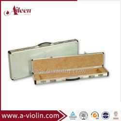 Aluminiumbogen-Fall für Violine 6PCS, Viola oder Cello (CSW006BM)