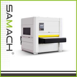 R-Yシリーズ金属の研摩機の真空の吸着表、100つ* 100つのmmを処理する最小値