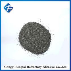Moins de consommation réfrigérés Grit de fer pour la préparation de surface et de détartrage