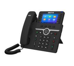 コスト効率の高いビジネス IP VoIP 電話
