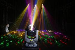 2018 Новый продукт! Яркость 260 W 9r дважды сквозь призму перемещение светового пучка головки клуб диско освещения сцены