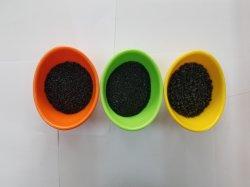 Горячая продажа карбид кремния порошок цена для керамики