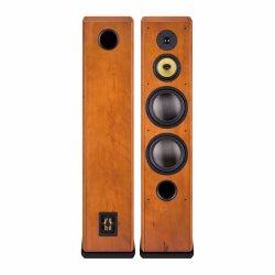 Het Correcte AudioSysteem van uitstekende kwaliteit voor de Prestaties van FI van de Bioskoop van het Huis hallo