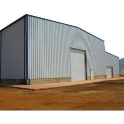 Металлические крыши конструкционной стали структура практикума сегменте панельного домостроения в строительные проекты