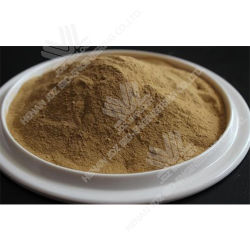 高蛋白動物の家禽の肉焼き器の供給の最もよい品質
