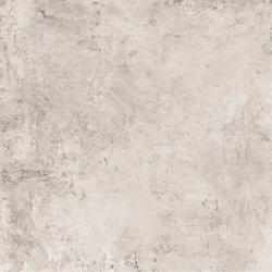 Salle de bains carrelage mural en céramique carrelage de sol plancher rustique 600x600mm avec la norme de qualité