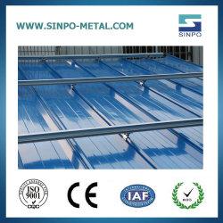 위원회 제품을%s 태양 장착 브래킷 구조의 태양 에너지 시스템