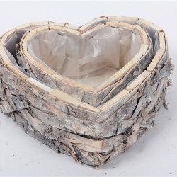 O Dia das Bruxas artesanato em madeira madeira presentes para namorada