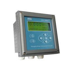 Взвесь дозатора для ZDYG-2088Dringking воды (Y/T)
