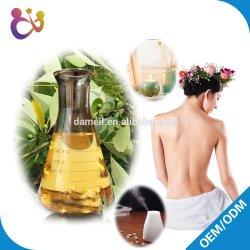 Les matières premières de parfum Litsea Cubeba Huile essentielle pour l'essence et épices, de haute qualité des matières premières cosmétiques, l'essence et épices, huiles essentielles