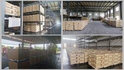 最もよい価格のゴム製化学薬品の添加物のゴム製酸化防止剤4020 CAS No.: 793-24-8ゴム製加速装置