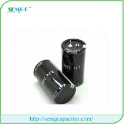 2,7 500f Super tipo condensador y la aplicación de propósito general