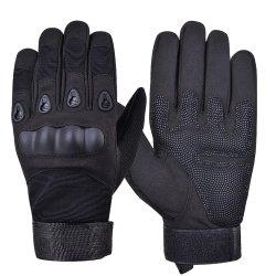 Лучшее качество на заводе оптовой военных тактических армии полиции по борьбе с области выживания обучение перчатки