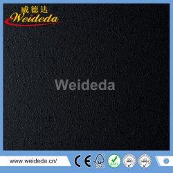 0.8mm schwarzes Farben-Hochdruck-Laminat